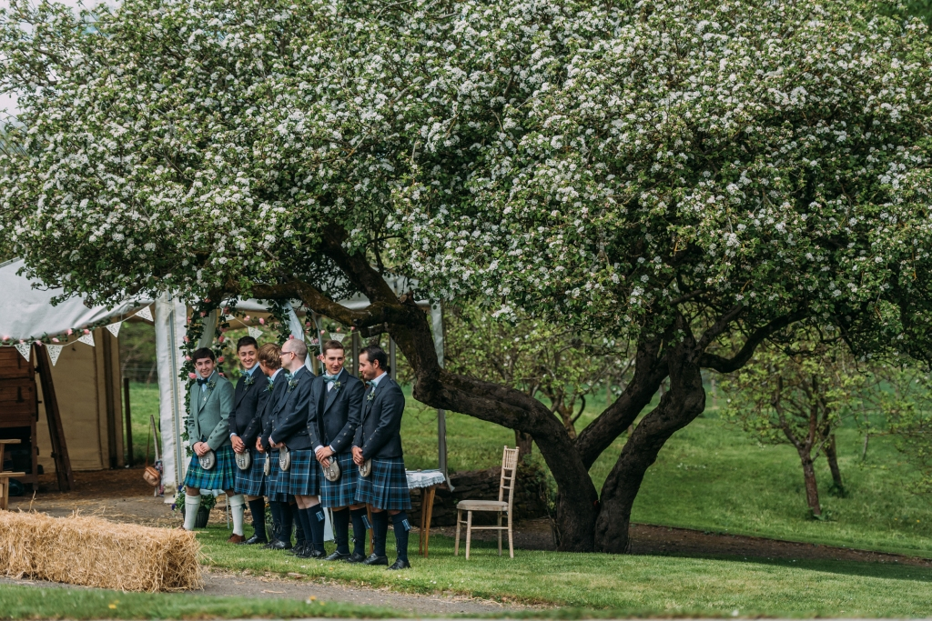 Barry Mill Wedding (178 of 618)