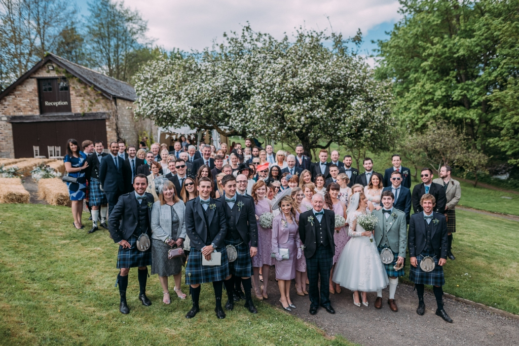 Barry Mill Wedding (246 of 618)