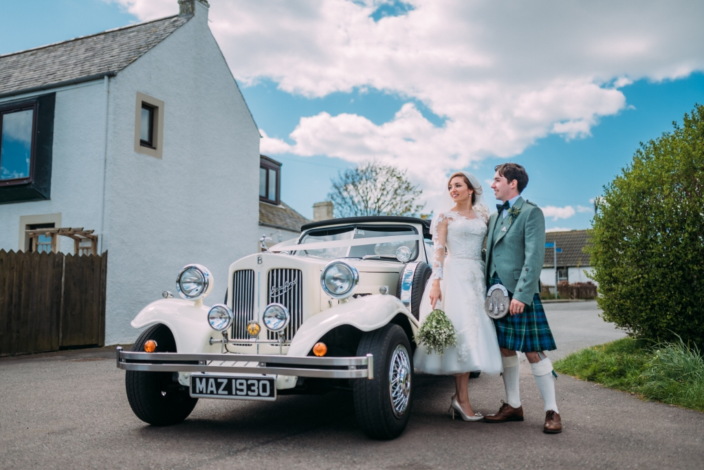 Barry Mill Wedding (267 of 618)