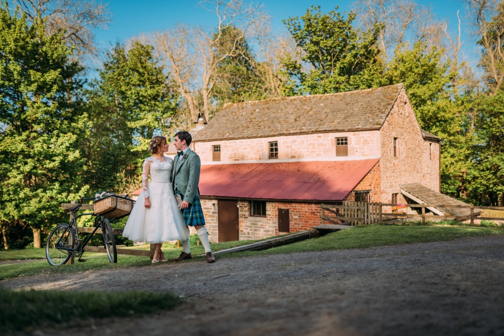Barry Mill Wedding (436 of 618)