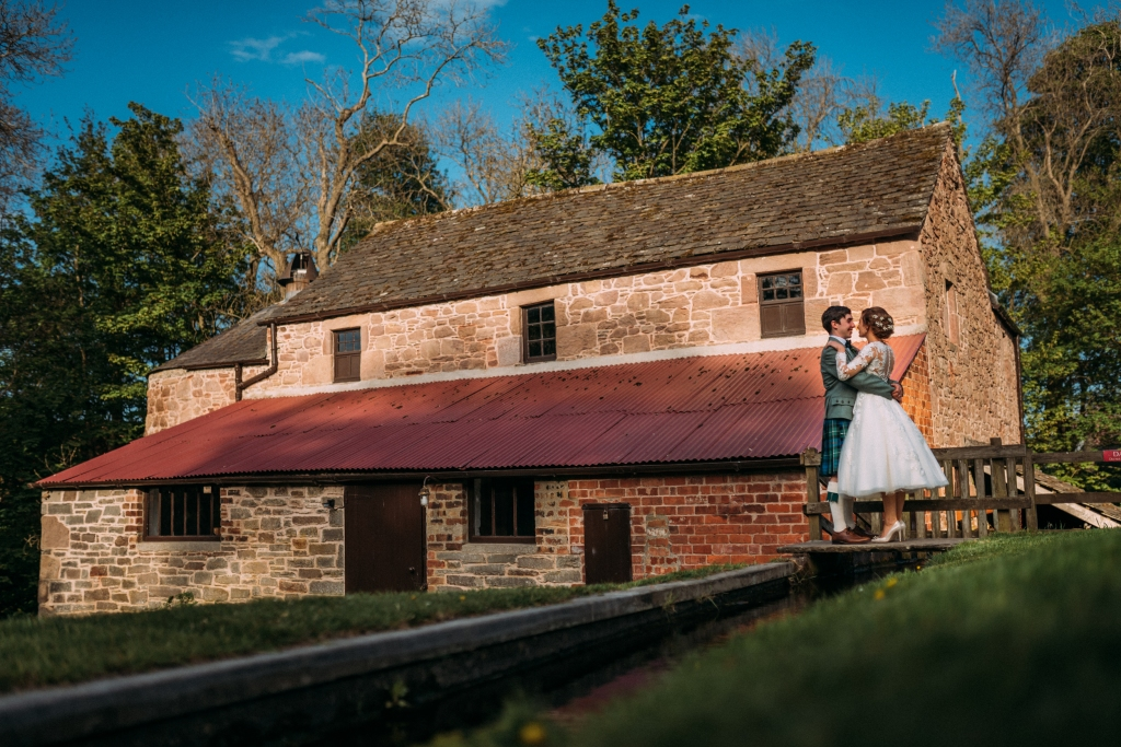 Barry Mill Wedding (447 of 618)