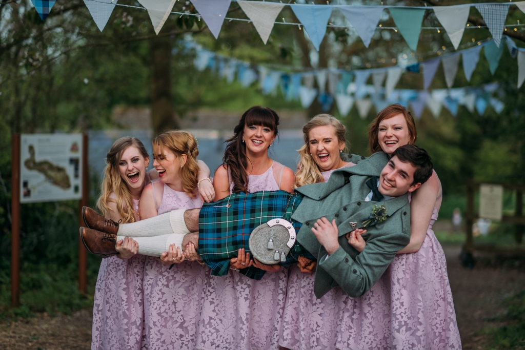 Barry Mill Wedding (544 of 618)