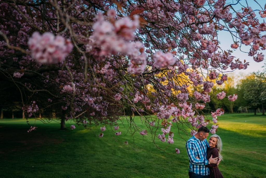 camperdown park pre wedding (24 of 75)