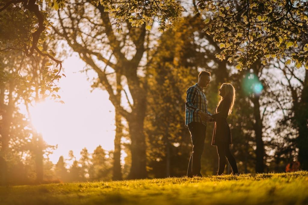 camperdown park pre wedding (3 of 75)