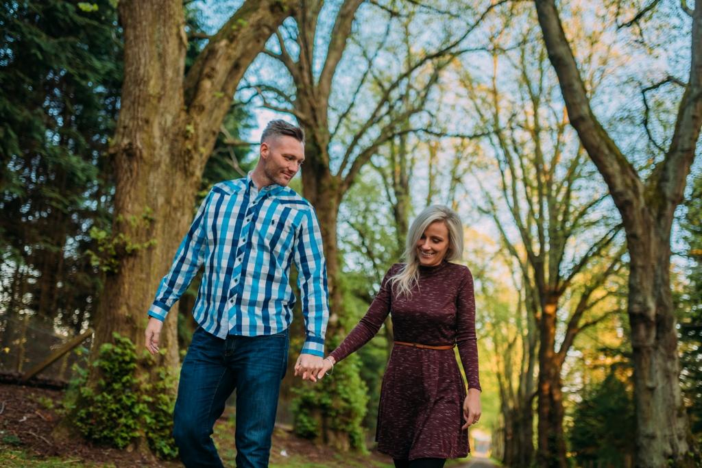camperdown park pre wedding (34 of 75)