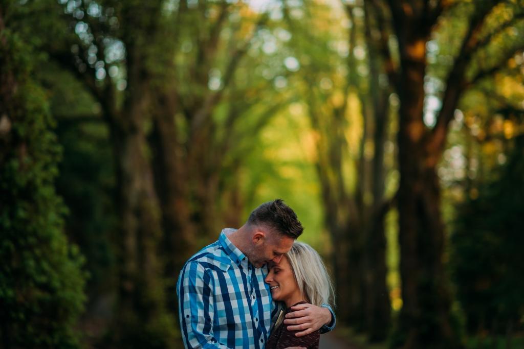 camperdown park pre wedding (36 of 75)