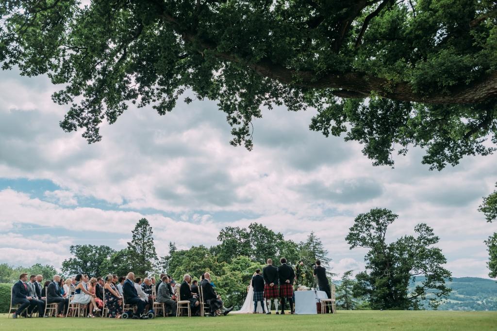 boturich castle wedding (257 of 656)