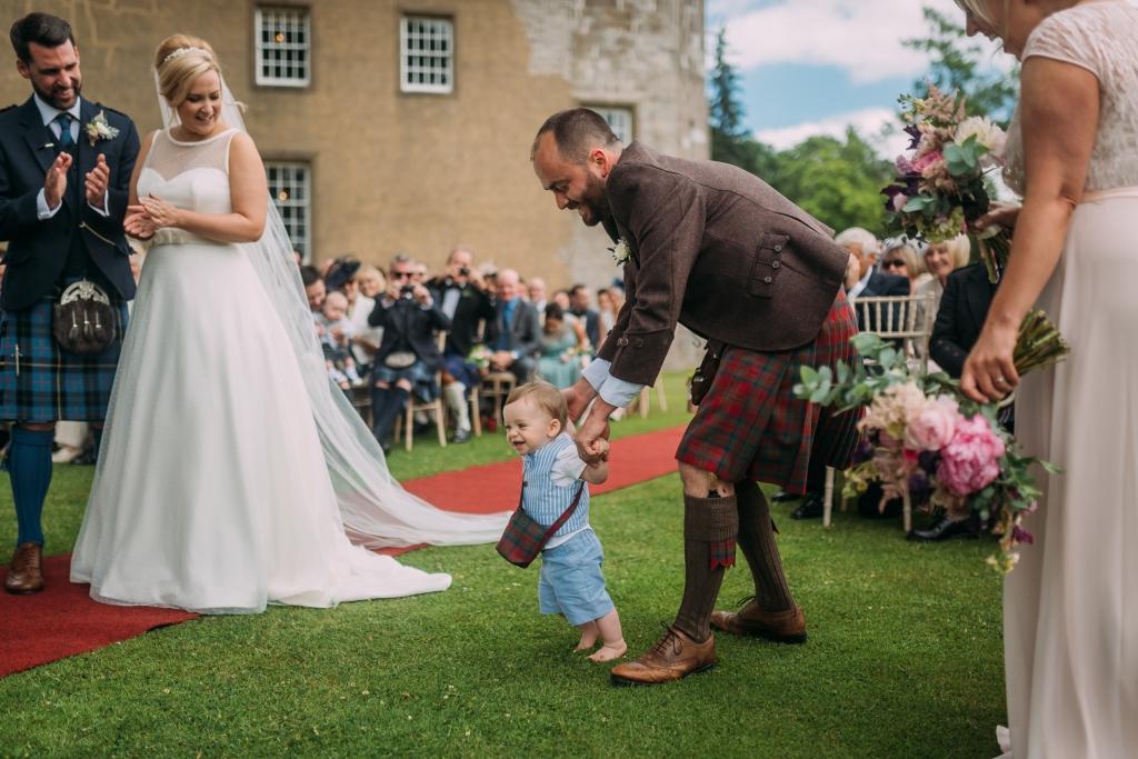 boturich castle wedding (273 of 656)