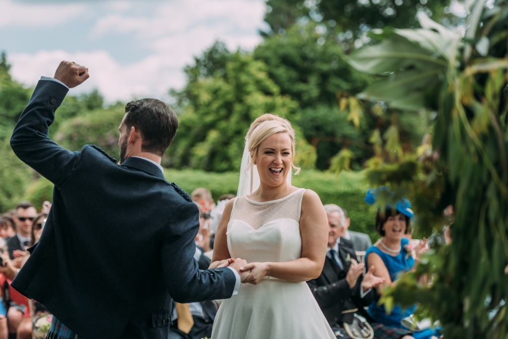 boturich castle wedding (281 of 656)