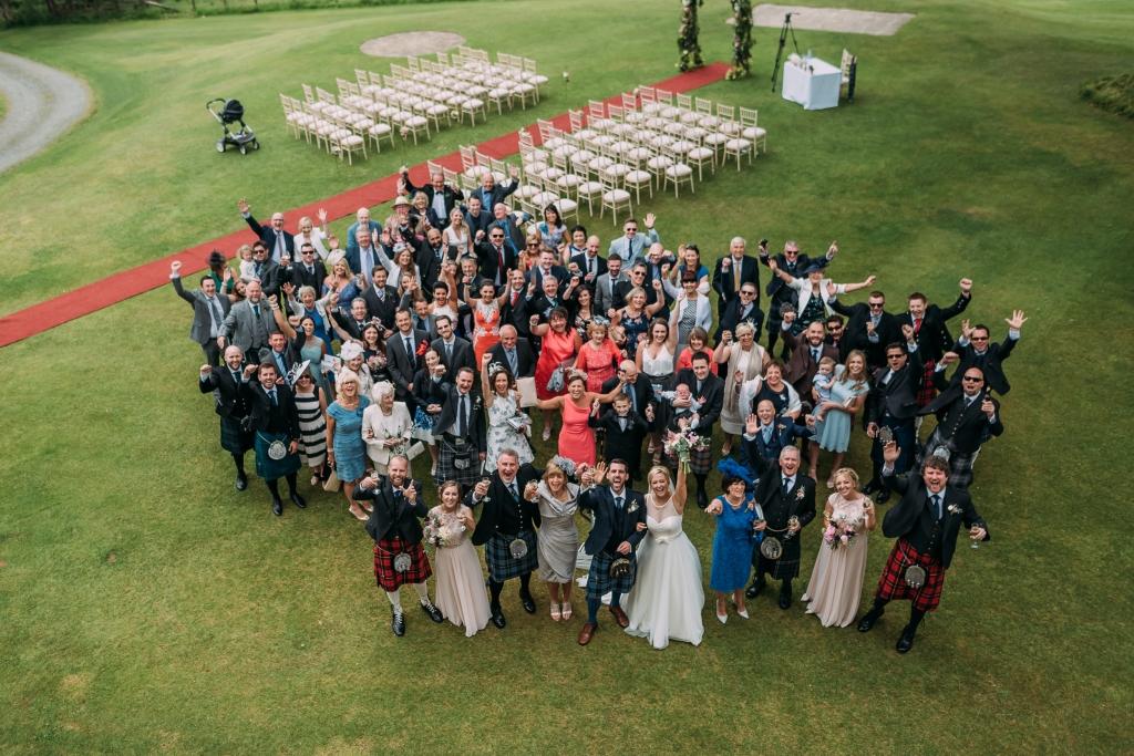 boturich castle wedding (302 of 656)