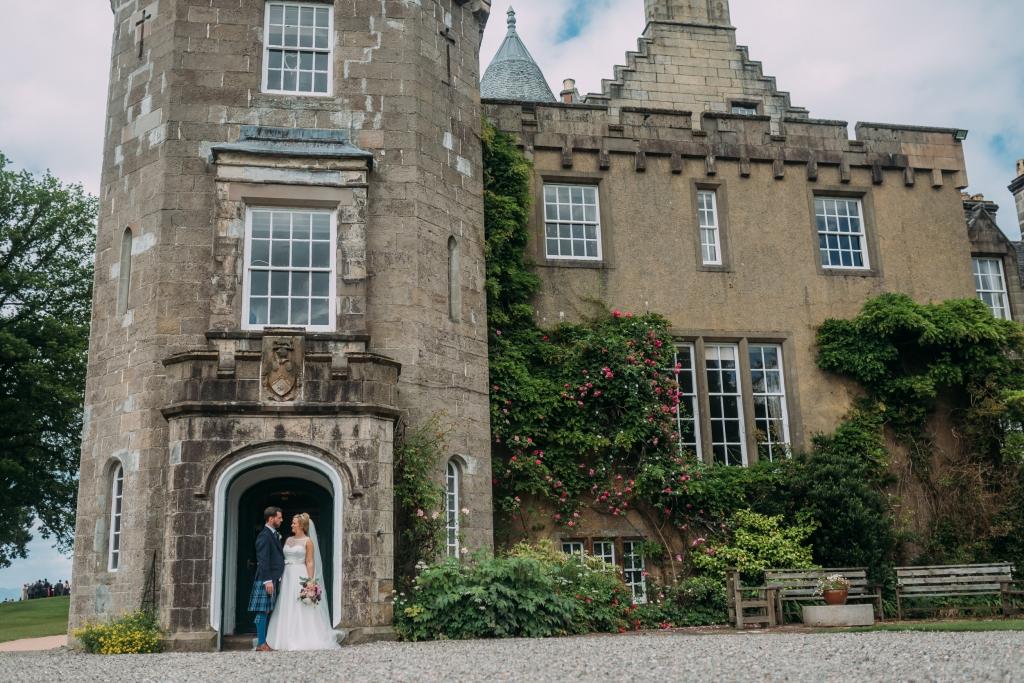 boturich castle wedding (359 of 656)