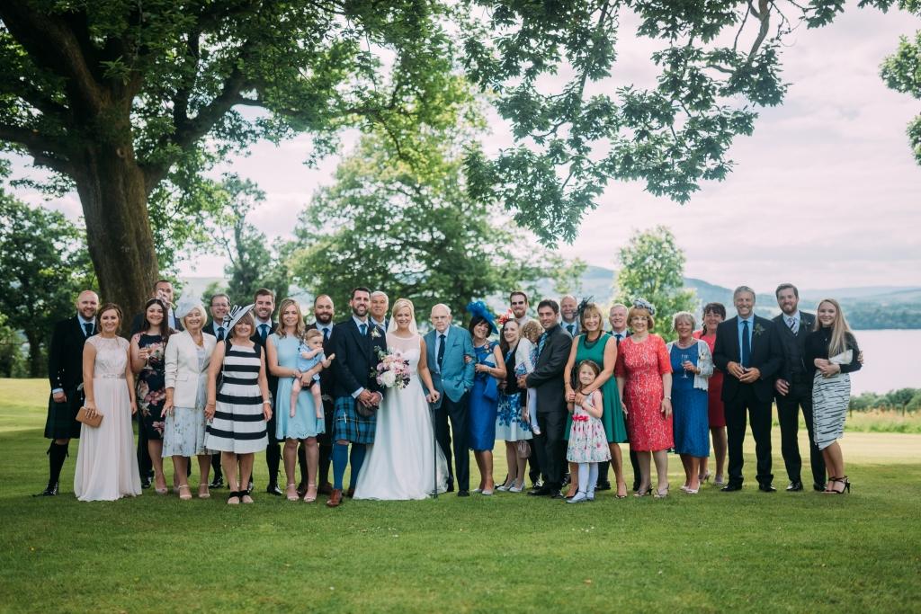 boturich castle wedding (379 of 656)
