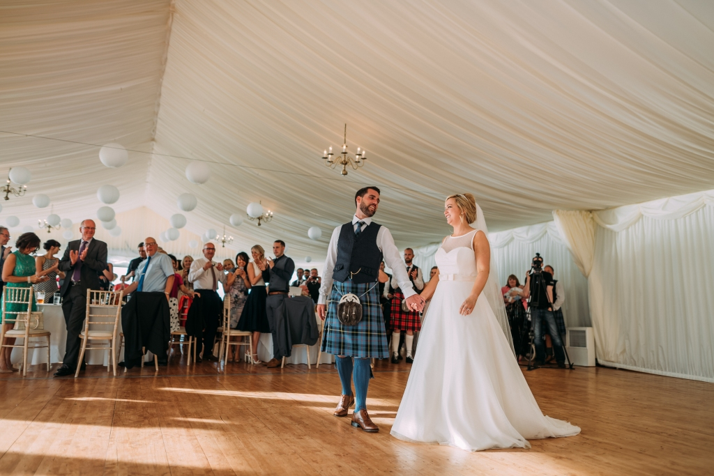 boturich castle wedding (592 of 656)