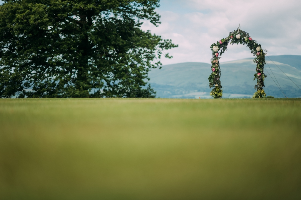 boturich castle wedding (60 of 656)
