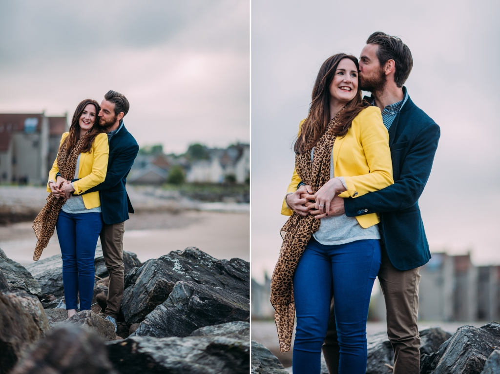 pre wedding stonehaven (4 of 60)