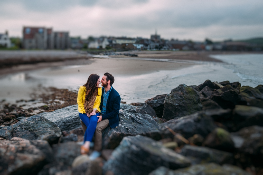 pre wedding stonehaven (9 of 60)