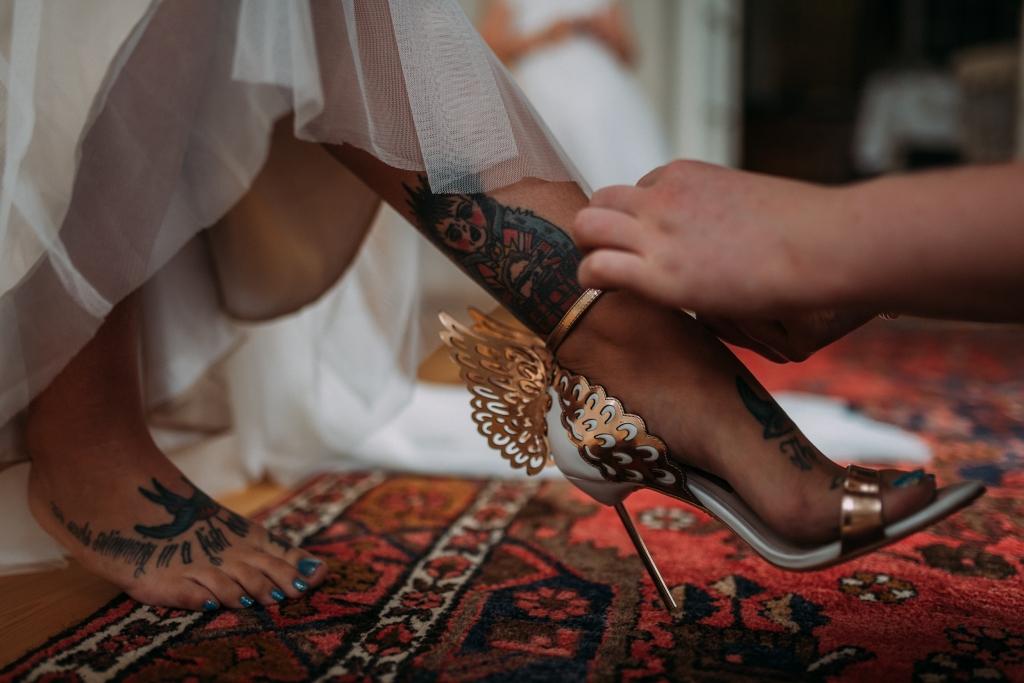 Tasha and colin fife wedding (138 of 624)