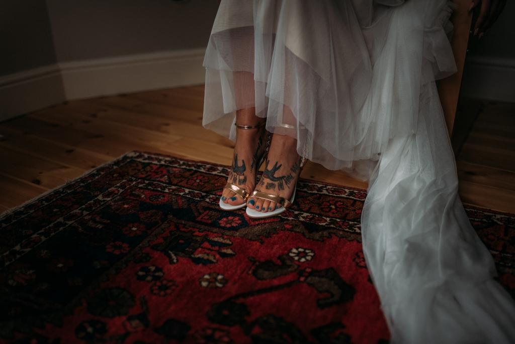 Tasha and colin fife wedding (139 of 624)