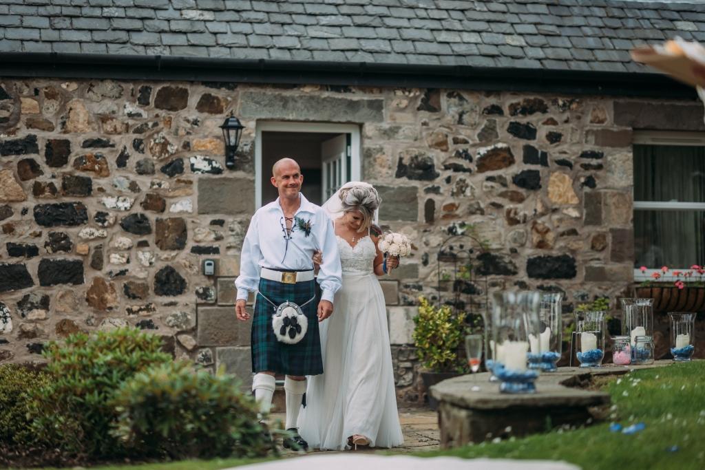 TAsha and Colin Fife Wedding (210 of 624)