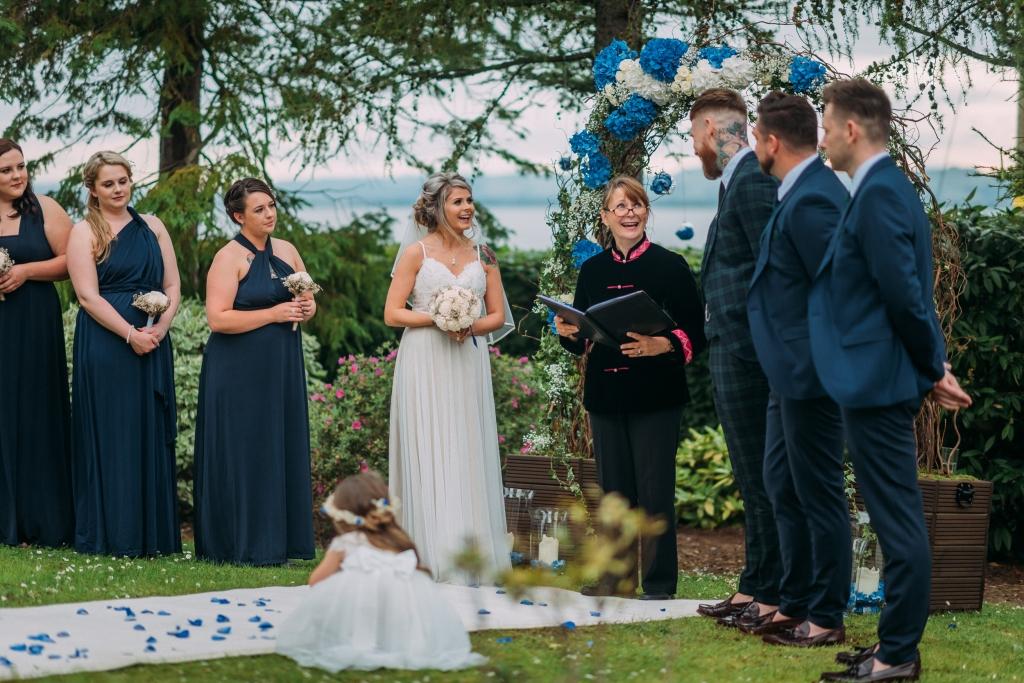 Tasha and colin fife wedding (229 of 624) copy