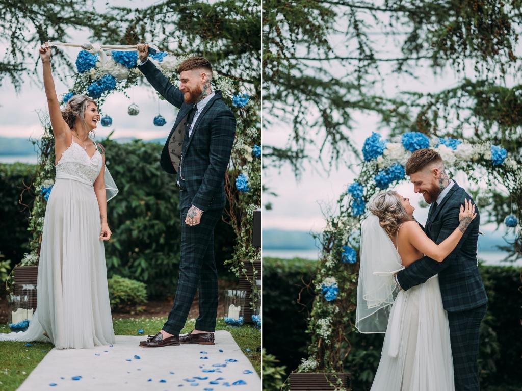Tasha and colin fife wedding (297 of 624)