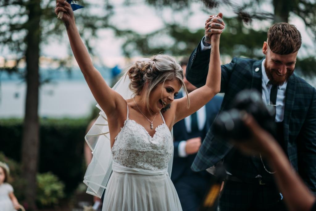 TAsha and Colin Fife Wedding (320 of 624)