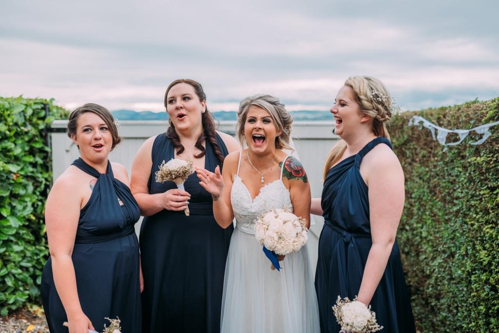Tasha and colin fife wedding (397 of 624)