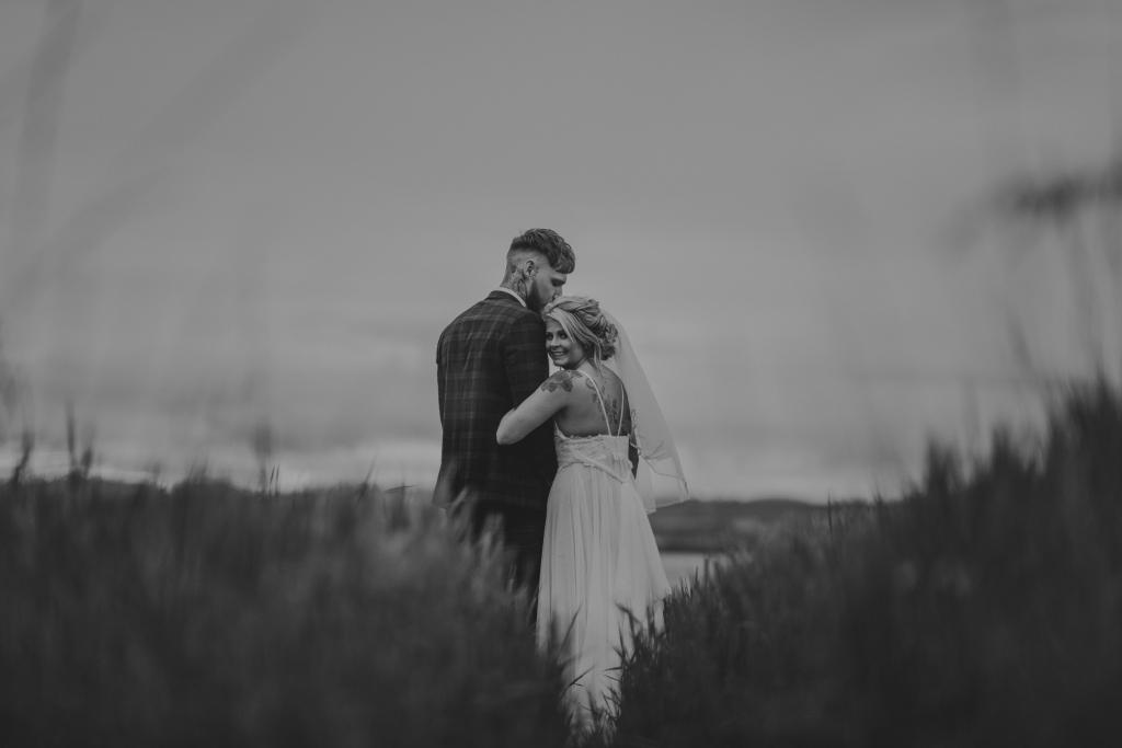 Tasha and colin fife wedding (432 of 624)