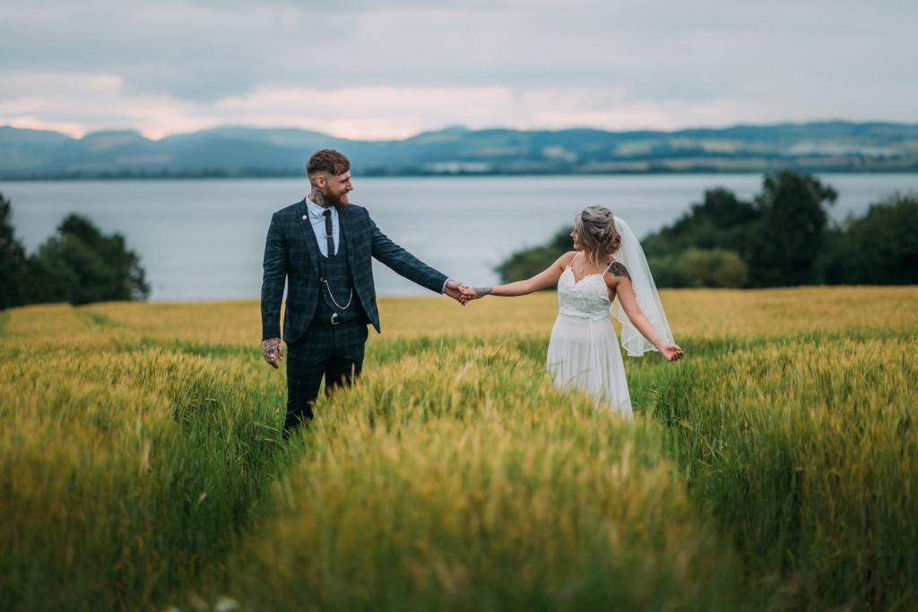 TAsha and Colin Fife Wedding (434 of 624)