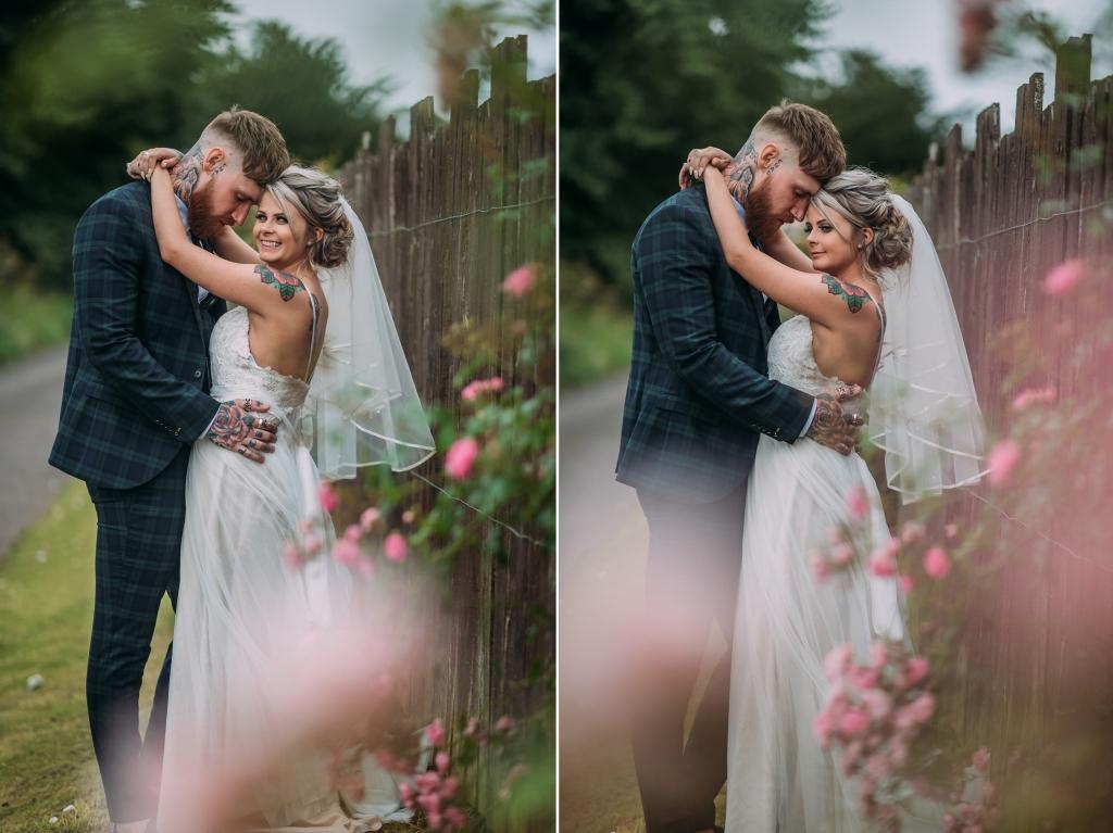 Tasha and colin fife wedding (440 of 624)