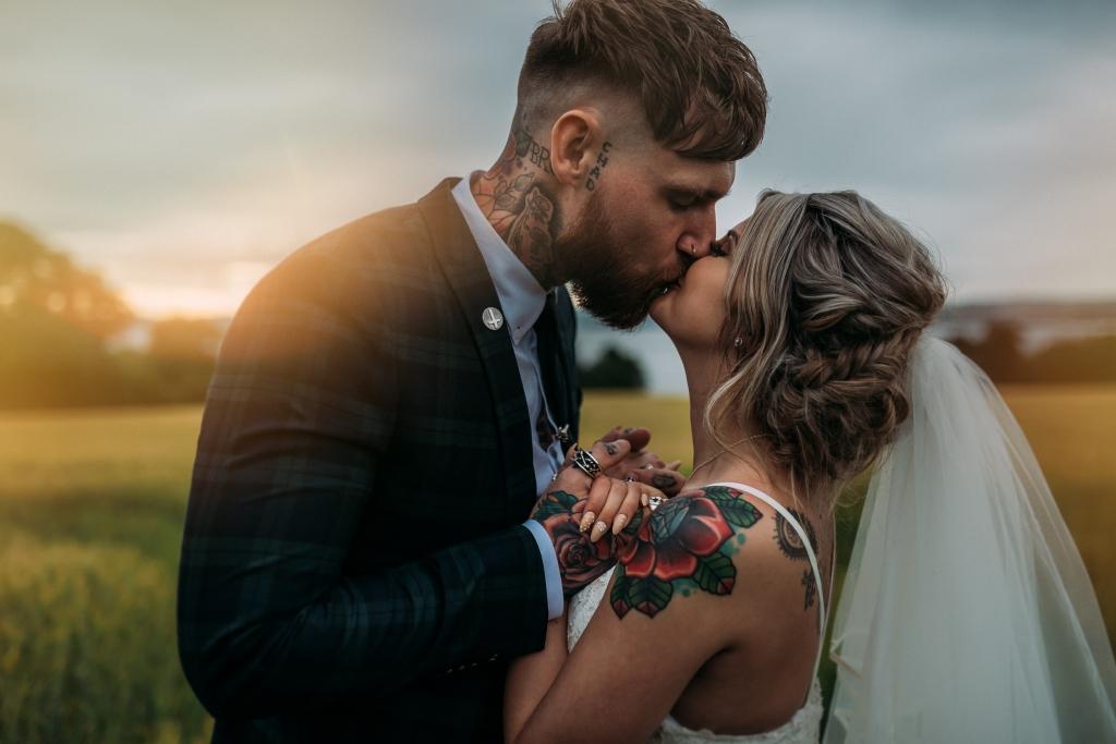 Tasha and colin fife wedding (444 of 624)