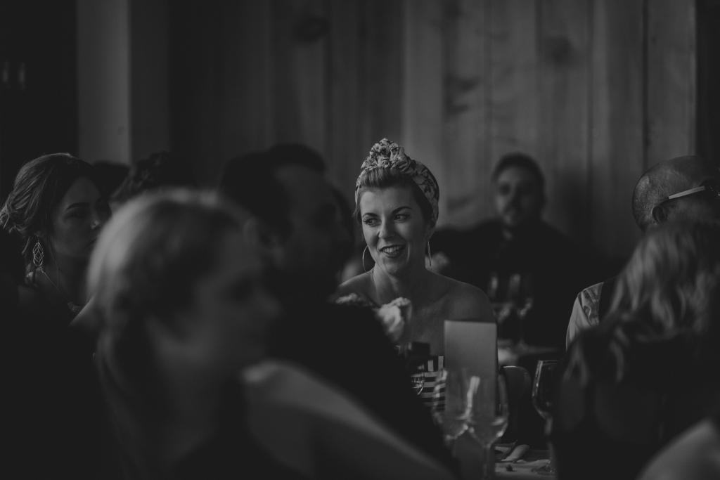 Tasha and colin fife wedding (502 of 624)