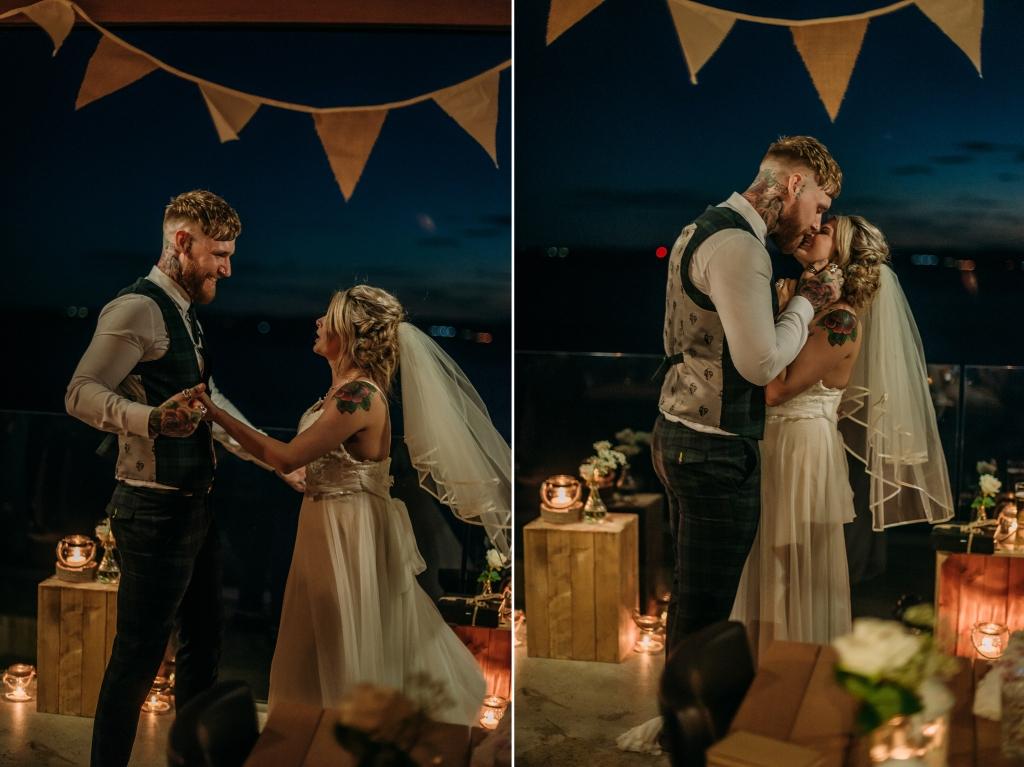Tasha and colin fife wedding (614 of 624)