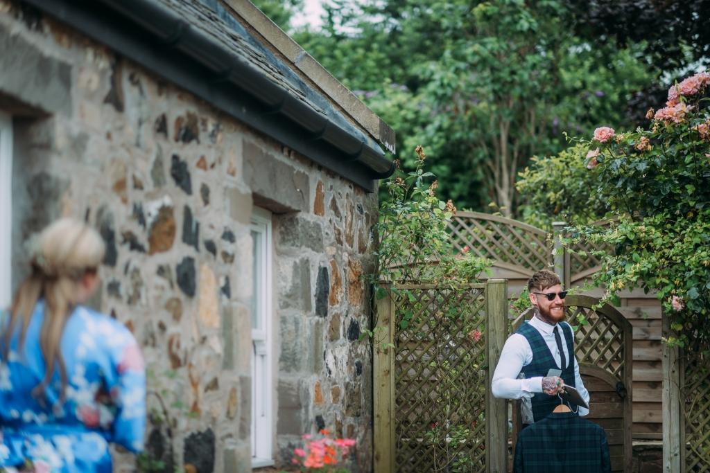 TAsha and Colin Fife Wedding (72 of 624)