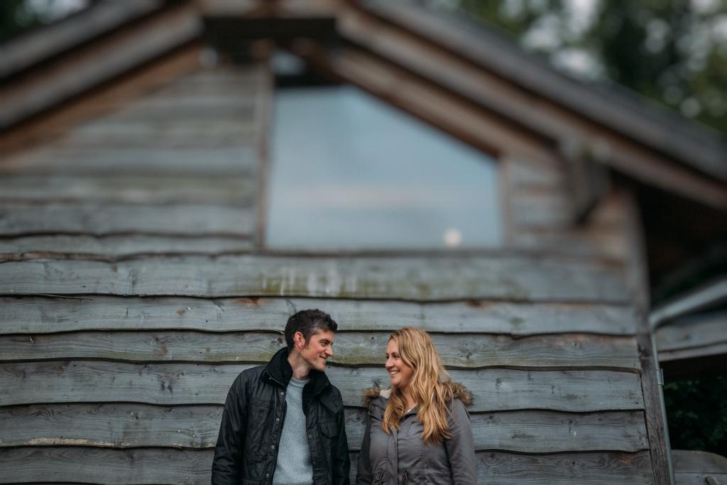 Sheryl and Chris pre wedding (42 of 60)
