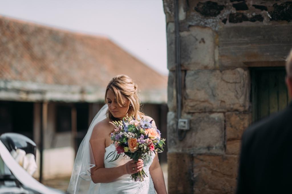 pratis-barn-wedding-145-of-629