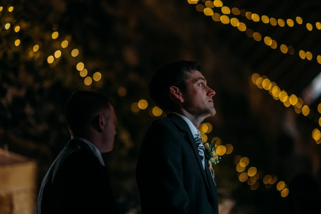 pratis-barn-wedding-154-of-629
