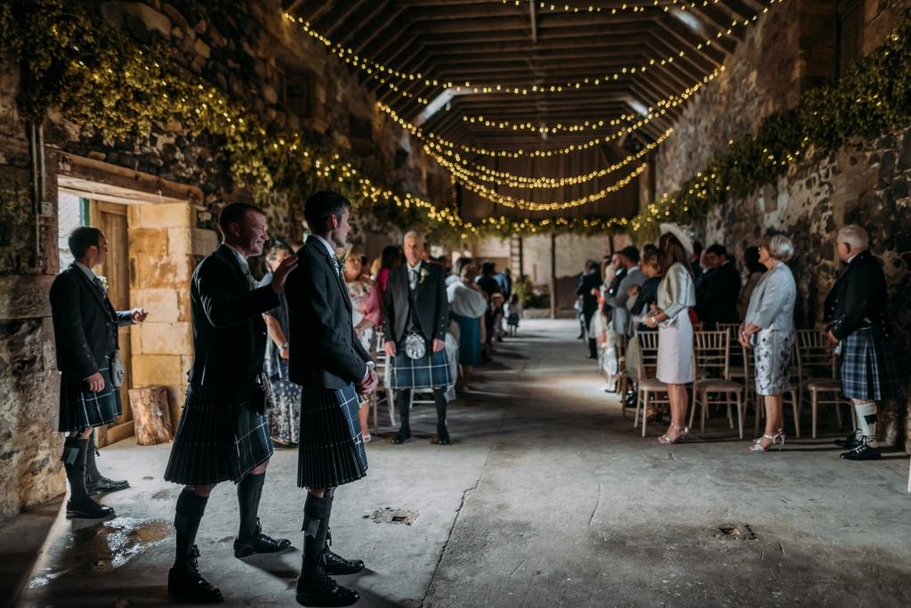 pratis-barn-wedding-179-of-629
