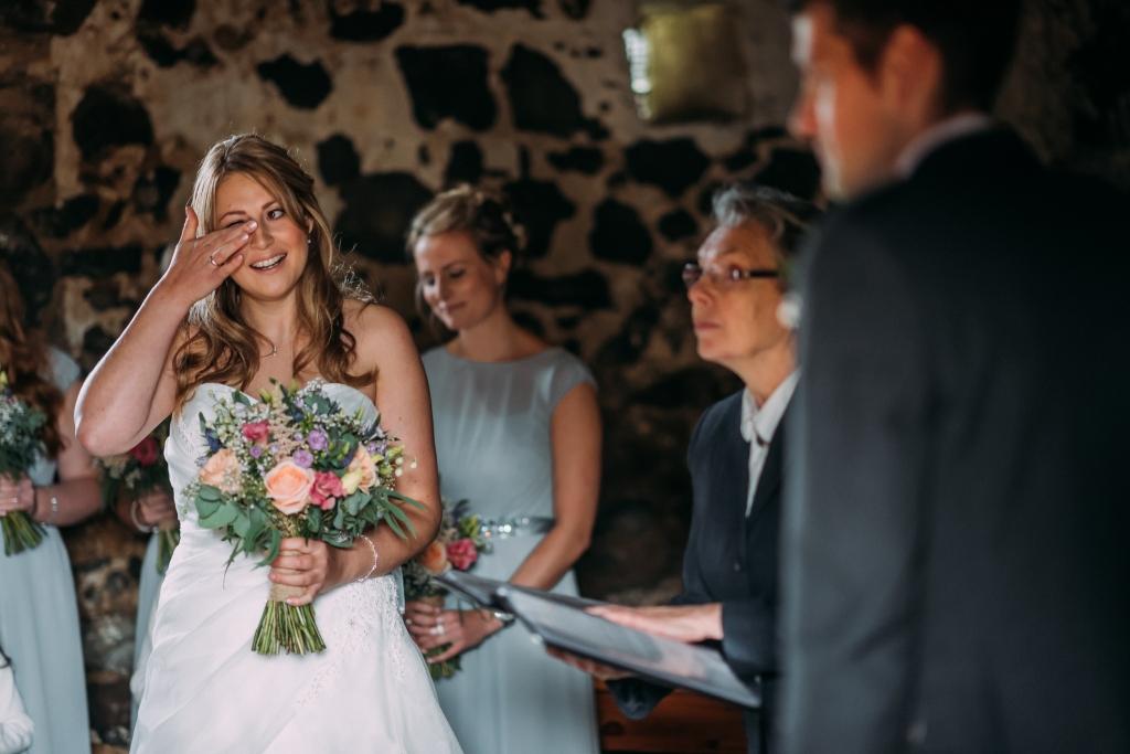 pratis-barn-wedding-183-of-629