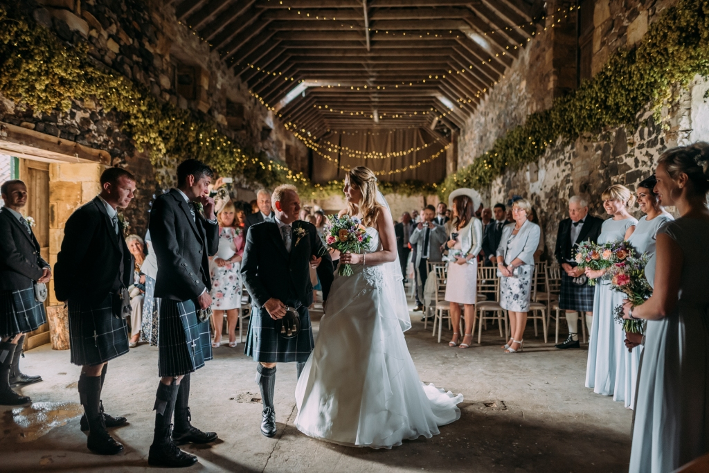 pratis-barn-wedding-189-of-629