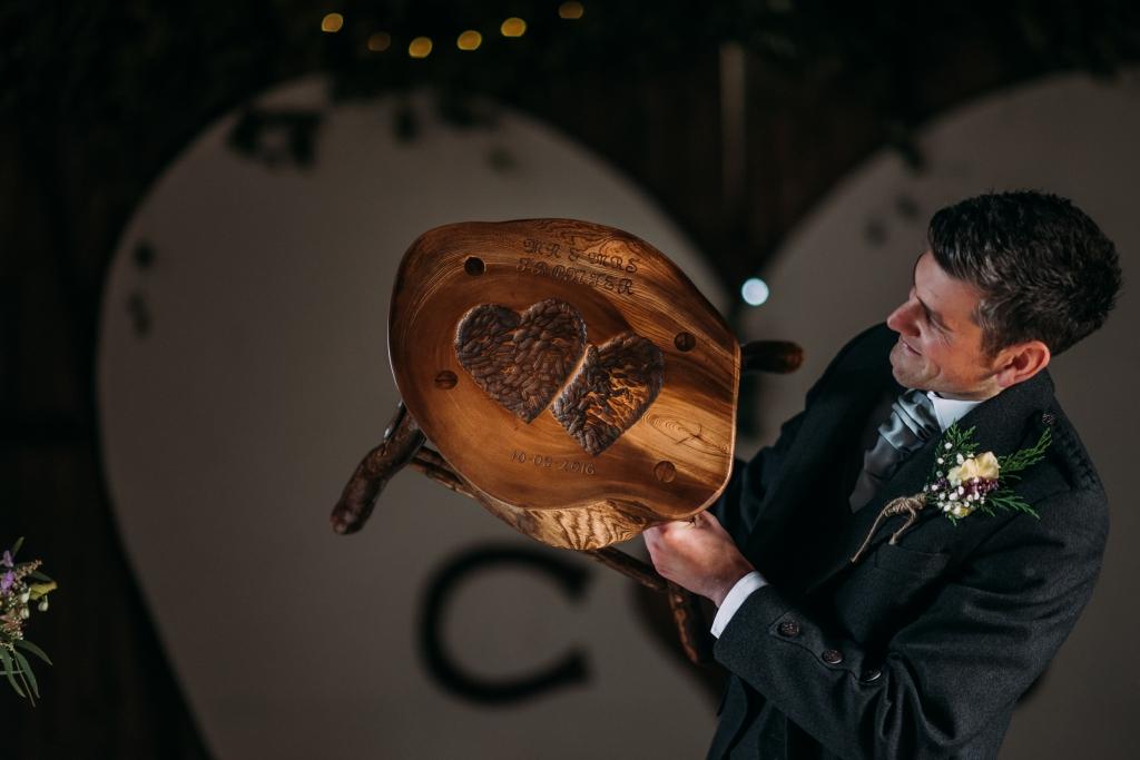 pratis-barn-wedding-207-of-629