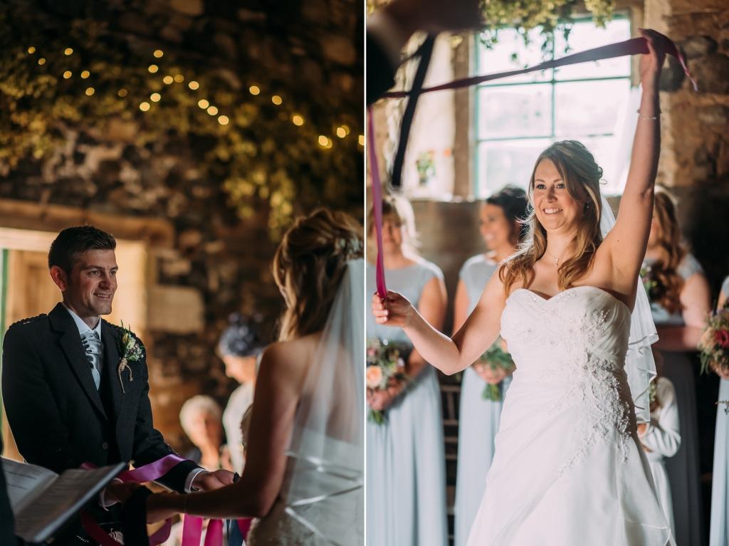 pratis-barn-wedding-224-of-629