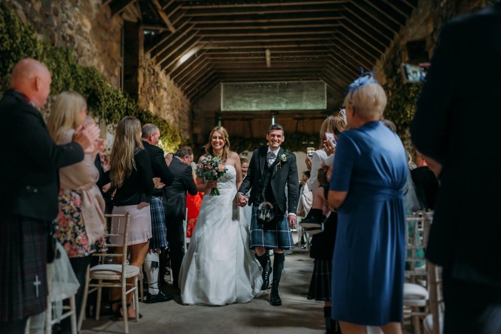 pratis-barn-wedding-261-of-629