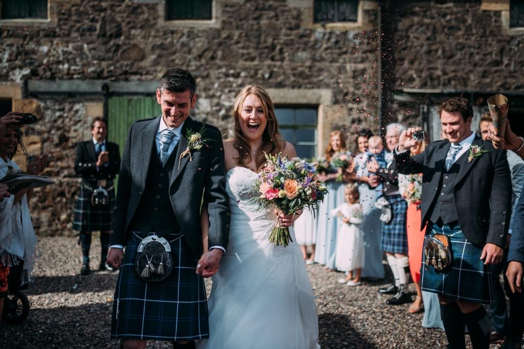 pratis-barn-wedding-276-of-629