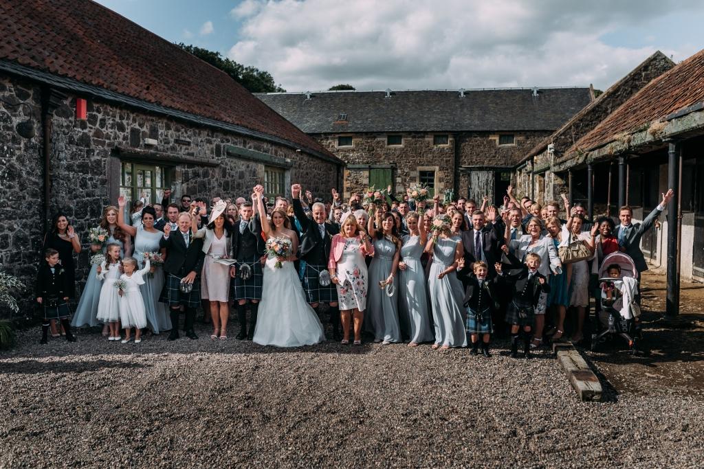 pratis-barn-wedding-280-of-629