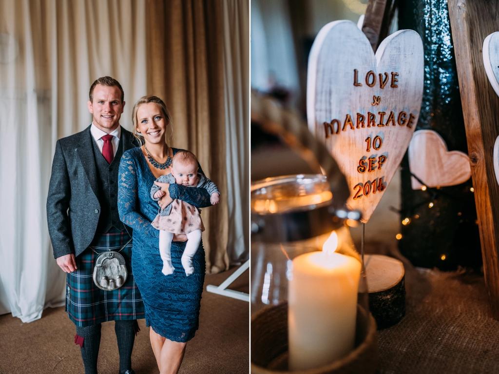 pratis-barn-wedding-303-of-629