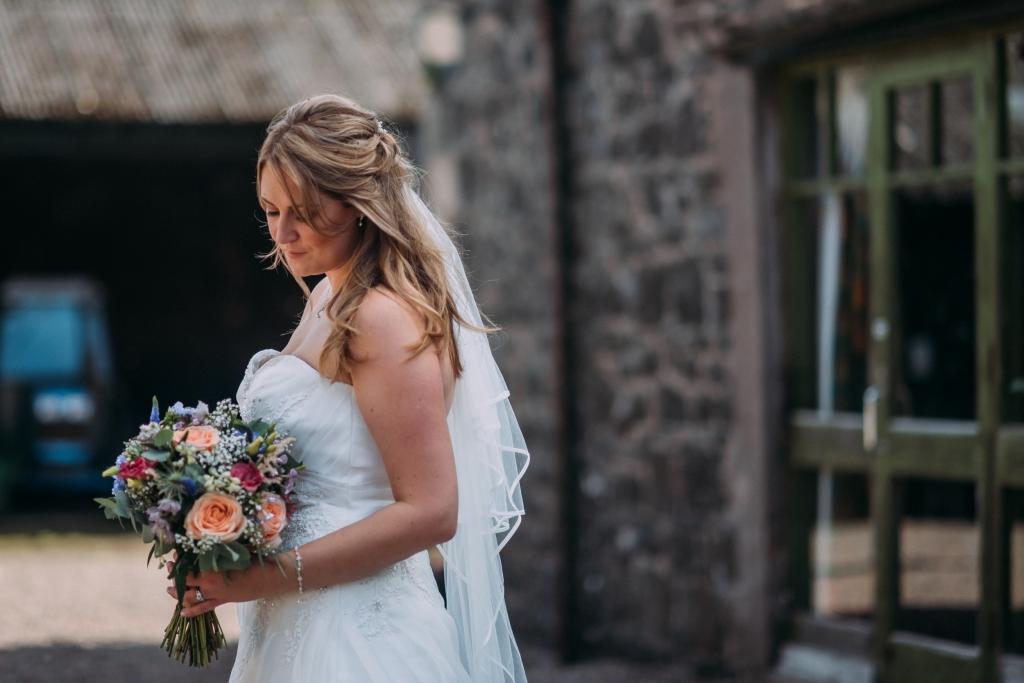 pratis-barn-wedding-329-of-629