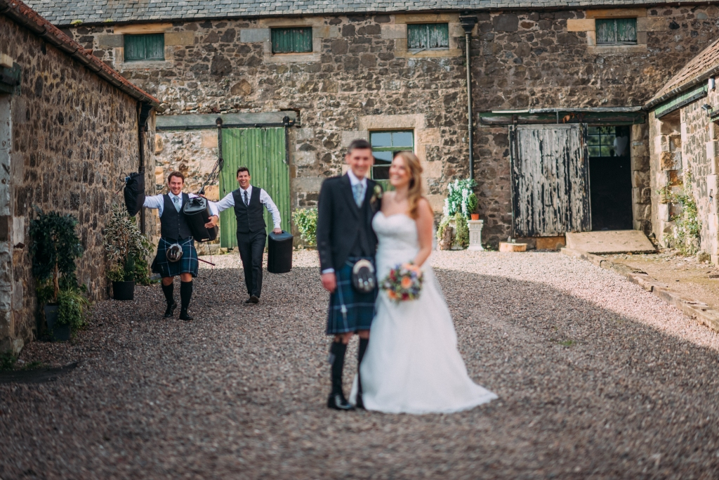 pratis-barn-wedding-335-of-629