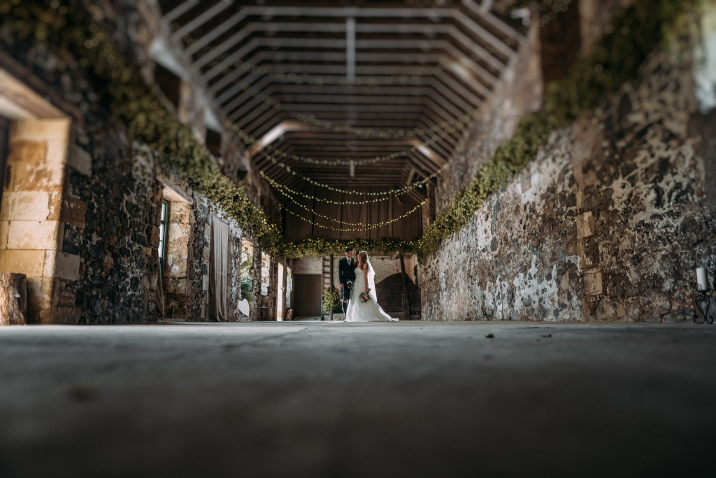 pratis-barn-wedding-362-of-629