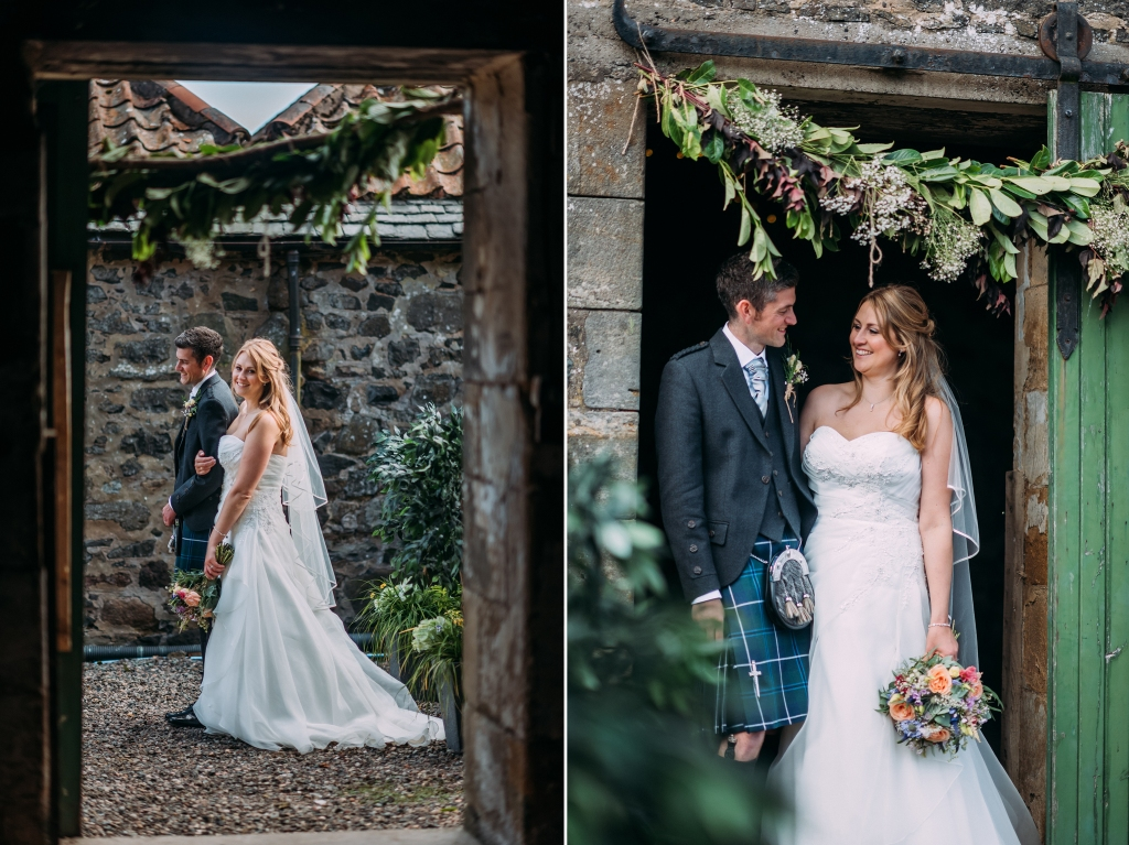 pratis-barn-wedding-368-of-629